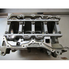 #BLT02 BARE ENGINE BLOCK 2012 FORD FUSION 2.5 8E5G6015AD